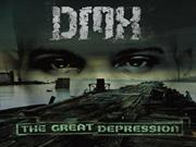 1. The Great Depression