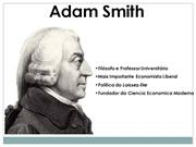 Adam Smith - Slide2