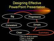 Designing_Effective_ PowerPoint Presentation