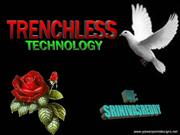 trenchless technology ppt (eng)