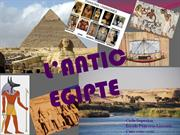 L'antic Egipte12