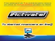 ACTIVA-TU-PLAN-DE-NEGOCIO