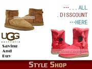 2011 new design ugg boots discount sale for women