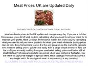meat-price-uk-updated-daily