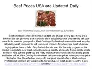 beef-prices-usa-updated-daily