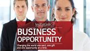 Send Out Cards Business Opportunity http://www.sendoutcards.com/72888