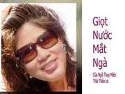giot_nuoc_mat_ngaVy