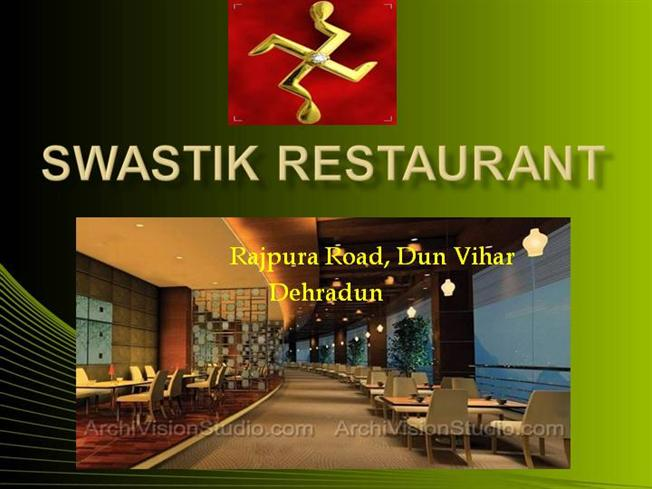 business plans for restaurants