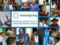 Corporate VisionSpring
