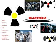 Nuclear Problem