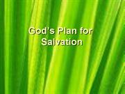 gods_plan_for_salvation