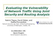 Tague_Slater_Rogers_Poovendran_vulnerability