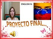 proyecto final...level 4.