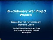 Revolutionary_War_Project_Powerpoint[1]