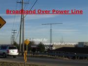 Broadband-Over-Power-Lines