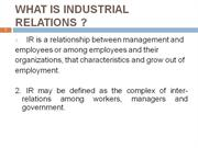 Industrial_20Relations_1_