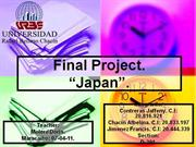 Final Project english II (3)