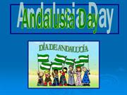 Andalusia_Day