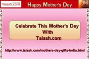 Mothers Day Gifts to India, Send Mothers Day Gifts Online