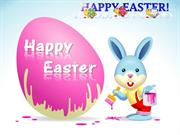 Easter Greetings (1)