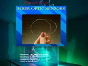 OPTICAL FIBRE SENSOR 2