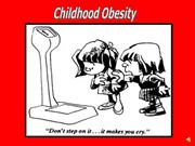 Childhood_Obesity_JFw-audio 3-23-11 Final