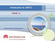 UMTS-Basic-Principles