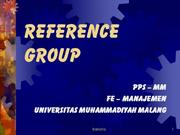 11._Reference_Group