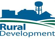 50956672-Final-PPT-rural-development