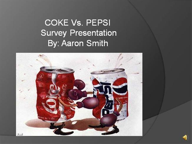 coke vs pepsi in india case study Home » coke and pepsi: from global to indian advertising coke and pepsi: from global to indian advertising hbs case analysis this entry was posted in harvard case study analysis solutions on by case solutions.