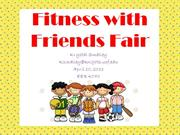 Fitness.With.Friends_Krystal.Smalley