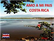 COSTA_RICA_-_amo_a_mi_pais_cmp-