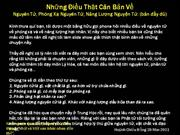 Can ban ve Nguyen tu_Vat chat_Phong xa nguyen tu (Nhat va Vietnam) HCD