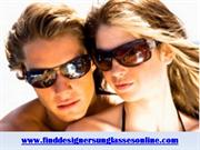 Tips to Remember When Buying Designer Sunglasses Online