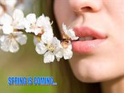 Spring_Is_Coming