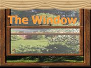 The_Window_1