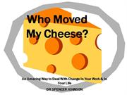 Who_moved_my_Cheese