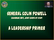 General-Colin-Powell-on-Leadership-Lessons