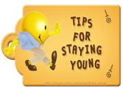 tips_for_staying_young