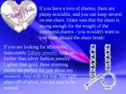 these stunning pieces are perfect for just about any occasio