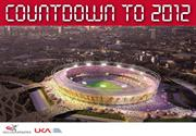 Countdown to 2012 - England Athletics - Day 2 Opening Plenary