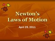 newtons_laws_of_motion2008