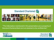 13860704-Standard-Chartered-Bank