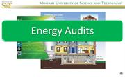 energy audits_cb