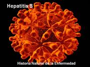 Anon - Hepatitis B
