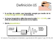 diapo alumnos US[1].ppt 1 junio