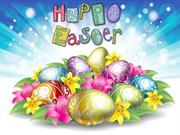 Easter Greetings (2)