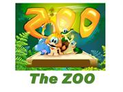 English_Book_3_-Zoo