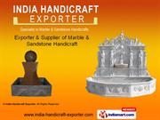 India Handicraft Exporter Rajasthan  India