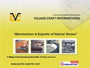 Village Craft International, New Delhi Delhi  India
